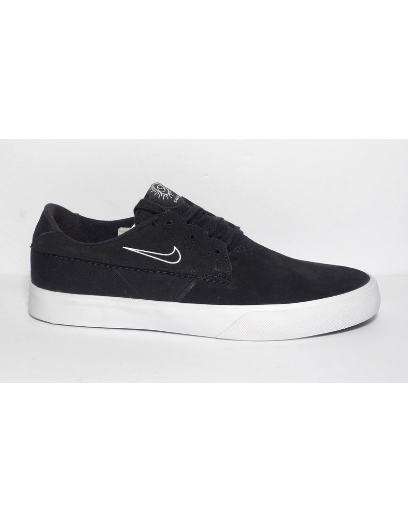 Nike SB Nike sb Shane - Black/White