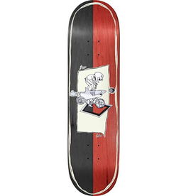 Baker Baker Fiffy Sharkocycle Deck - 8.5 x 32 O.G.
