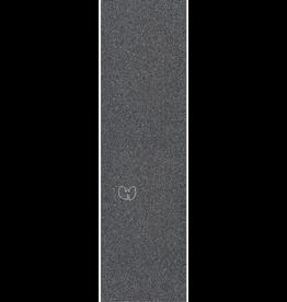 "Mob Grip Wu-Tang Laser Cut Mob Grip Sheet 9"""