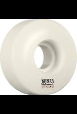 Bones Wheels Bones STF V3 Blanks 52mm 103a Wheels (Set of 4)