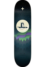 Real Real Davis Nocturnal Deck - 8.06 x 31.8 R1