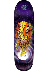 Anti-Hero Anti-Hero Evan Smith Grimple Stix Light Years deck - 9.1 x 31.8