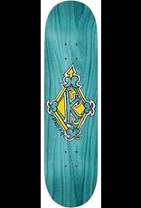 Krooked Krooked Team Regal Deck - 8.06 x 31.8