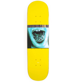 WKND brand WKND Body Parts Maalouf Deck - 8.0