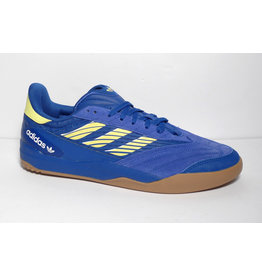 Adidas Adidas Copa Nationale - Royal Blue/Yellow Tint (size 9, 10, 10.5 or 11.5)