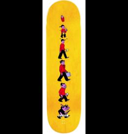 WKND brand WKND Stuckey Devil Boy Deck - 8.6