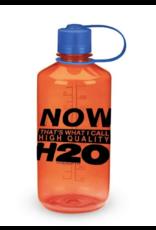 WKND brand WKND H20 32oz Bottle