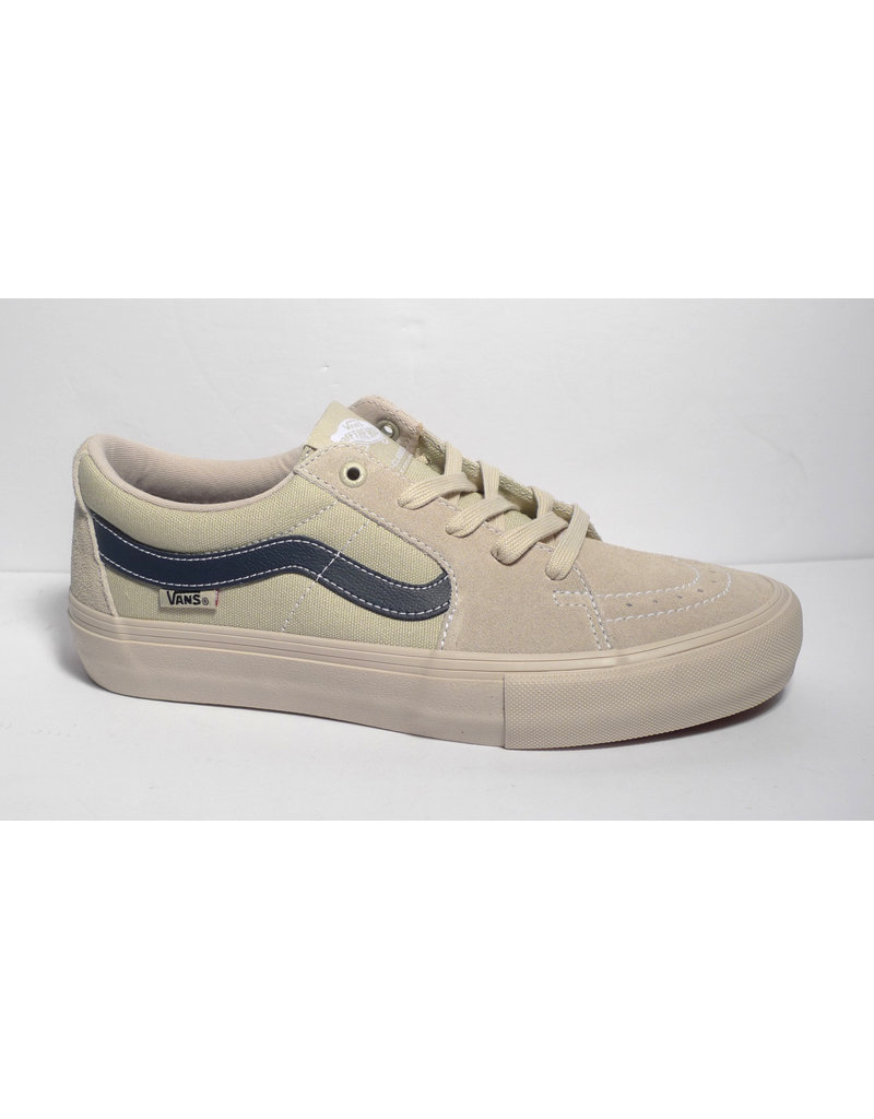 Vans Vans Sk8-Low Pro - Smokeout (size 8. 9 or 12)