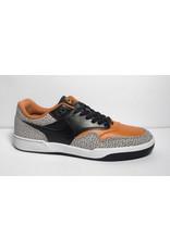 Nike SB Nike sb GTS Return Prm L - Cobblestone/Black-Monarch