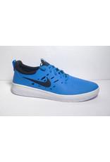 Nike SB Nike sb Nyjah Free - Photo Blue/Black  (size 11 or 11.5)