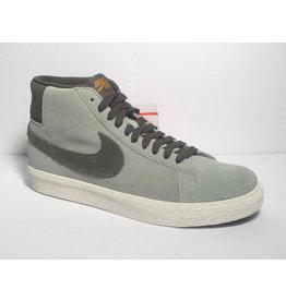 Nike SB Nike sb Blazer Mid - Jade Horizon/Sequoia
