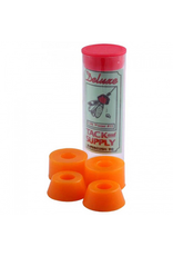 Deluxe Deluxe Tack & Supply Bushings Supercush 90du