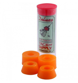 Deluxe Deluxe Tack & Supply Bushings Supercush 90du
