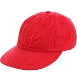 5e4719763b7 Huf Mar Vista Hat - Yellow.  34.00. Huf Worldwide Huf Formless Classic H 6  Panel Hat - Red