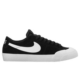Nike SB Nike sb Blazer zoom low XT - Black/White (size 6, 9 or 12)