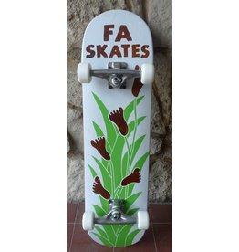 FA skates FA Footplant Complete - 8.1