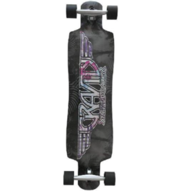 Gravity Paradise Fill Pro Complete - 41 x 10