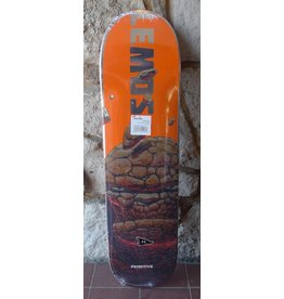 Primitive Primitive Lemos the Thing Deck - 8.0x 31.913
