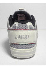Lakai Lakai Carroll - White (leather)