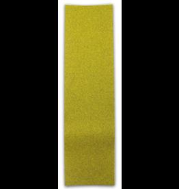 Jessup Jessup Grip Mustard Yellow Sheet 9 x 33