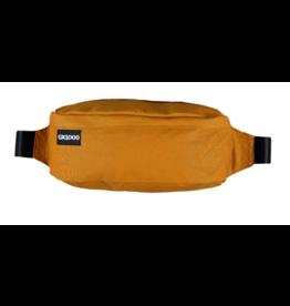 GX1000 GX1000 Shoulder Bag - Gold