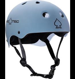 Pro-Tec Pro-Tec Classic Helmet - Calvary Blue