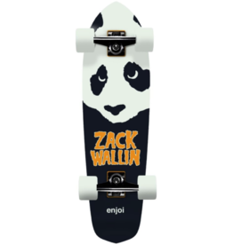 Enjoi Zack Cruiser Complete - 8.0