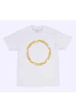 Quasi Quasi Infinity T-shirt - White