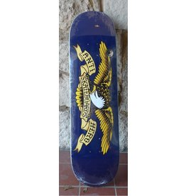 Anti-Hero Anti-Hero Team Classic Eagle Deck - 8.5 x 31.8