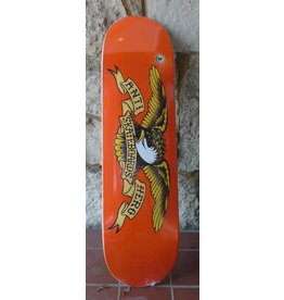 Anti-Hero Anti-Hero Team Classic Eagle Deck - 9.0 x 33.25