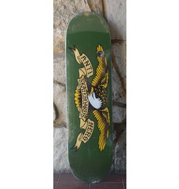 Anti-Hero Anti-Hero Team Classic Eagle Deck - 8.38 x 32.25