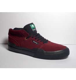 Emerica Emerica Pillar - Oxblood