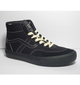 Vans Vans Crockett 2 High - Black