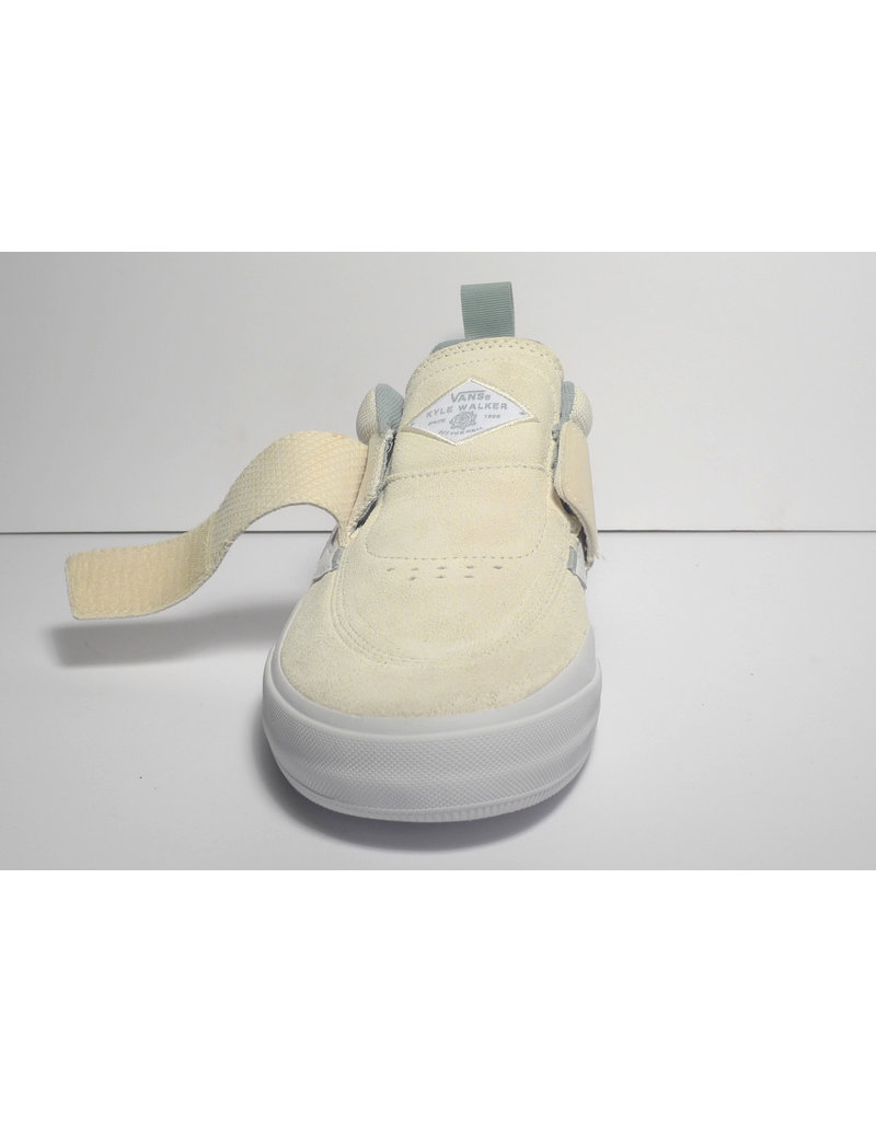 Vans Vans Kyle Pro 2 - Antique White