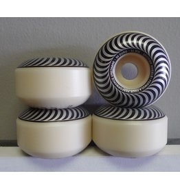 Spitfire Spitfire Formula Four Classic 54mm 99d wheels (set of 4)