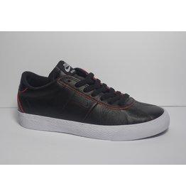 Nike SB Nike sb x NBA Zoom Bruin - Black/Black-Univsersity Red (size 6)