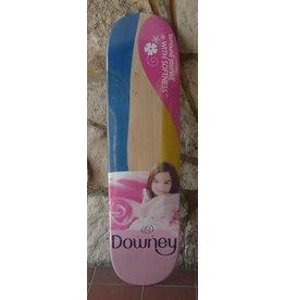 Scumco & Sons Scumco & Sons Brain Downey Softness Deck - 8.25
