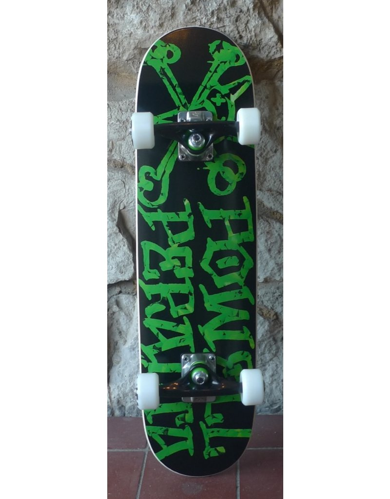Powell Powell Vato Rats Leaves Complete - 7.5 x 28.65