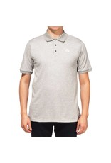 Nike SB Nike sb Dri-Fit Pique Polo - Grey (size Small)