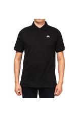Nike SB Nike sb Dri-Fit Pique Polo - Black (size Small or Large)