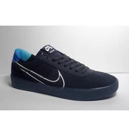 Nike SB Nike sb Bruin React T - Dark Obsidian/White-Hyper Jade