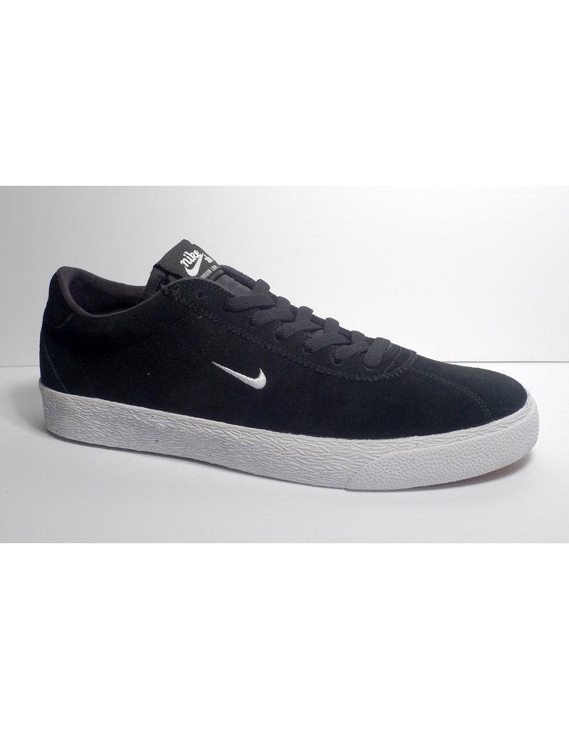 Nike SB Nike sb Bruin - Black/White-Gum Light Brown