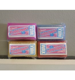 Shorty's Shorty's Curb Candy 1 Piece - Assorted Colors