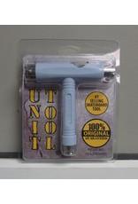 Unit Unit Tool Lite Blue