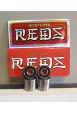 Bones Bones Super Reds Bearings