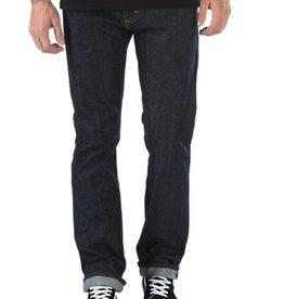 Vans Vans V56 Standard Jeans - Indigo Silvadur (size 30x32)
