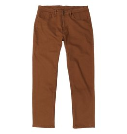 Vol 4 Vol 4 Hobo Denim pants - Brown (size 32 x 30)
