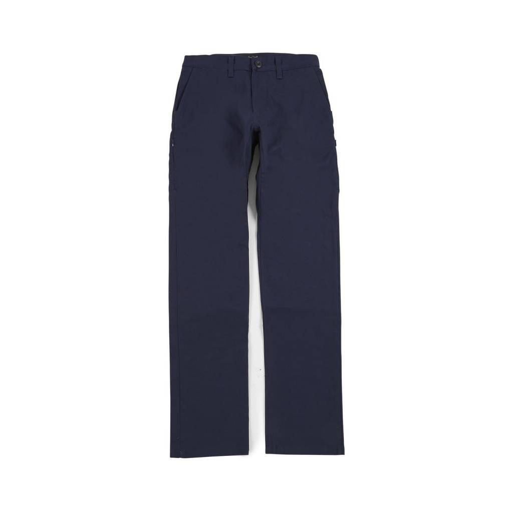 Nike SB Nike sb FTM Chino Pants - Navy (size 32)