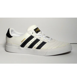 Adidas Adidas Busenitz Vulc - Core White/Core Black (size 8, 8.5, 10, 10.5 or 13)