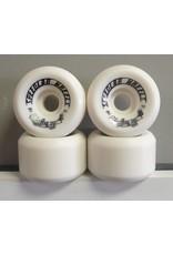 Speedlab Wheels Speedlab Lifer 56mm 101a Wheels (set of 4)